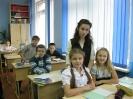 School event_13